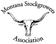 Montana Stockgrowers Blog