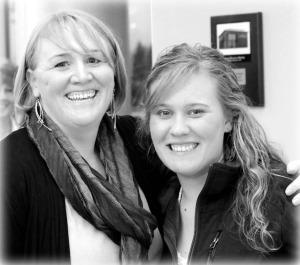 Montana Stockgrowers Mentorship program