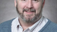 Derrell Peel is the Charles Breedlove Professor of Agribusiness in the Department of Agricultural Economics