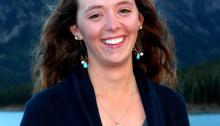 Montana Stockgrowers Collegiate member