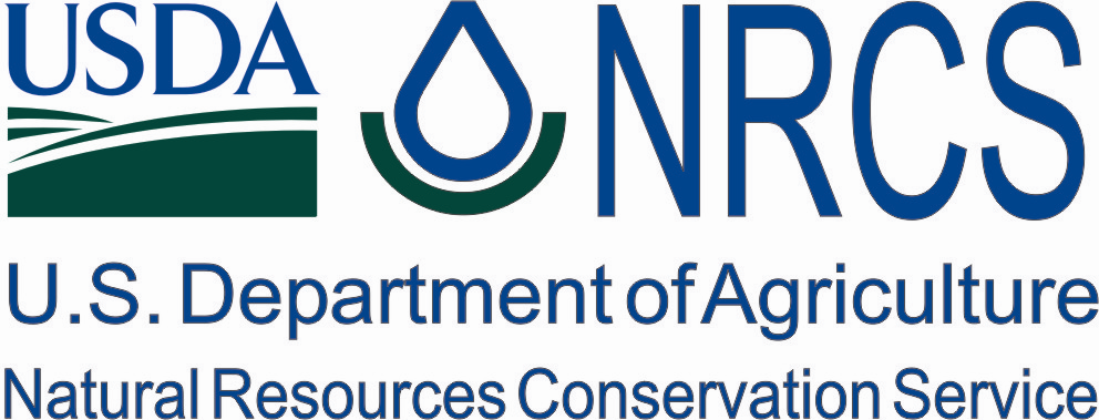Natural Resource Conservation Service Montana