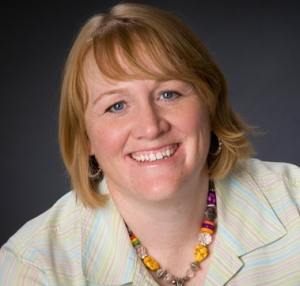 Rachel Endecott, Montana State University Extension Beef Cattle Specialist