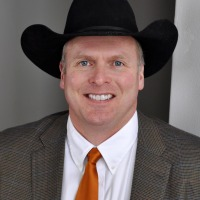 Montana Rancher Q&A Feature: Dean Wang of Baker