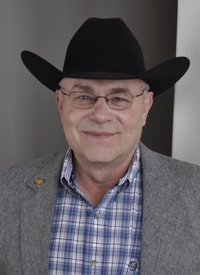 Montana Stockgrowers Association Board of Directors Mick Denowh Sidney