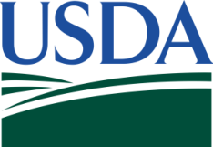 United States Department of Agriculture
