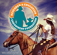Montana Stockgrowers Research and Education Endowment Foundation