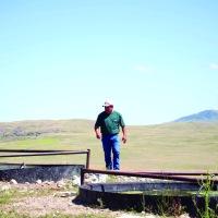 LaSalle Ranch of Havre Nominated for Regional Environmental Stewardship Award