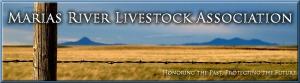 Montana Marias River Livestock Association