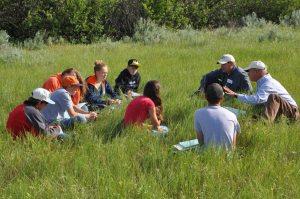 Montana Range Days Havre Montana Workshops
