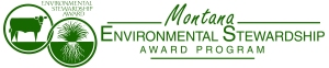 Montana Environmental Stewardship Award