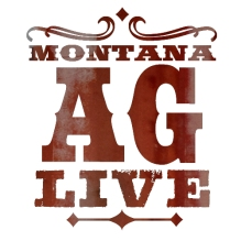 PBS Ag Live Answering Montana Ranching Questions