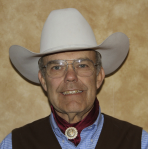 Wayne Fahsholtz Padlock Ranch