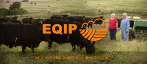 Image via NRCS EQIP