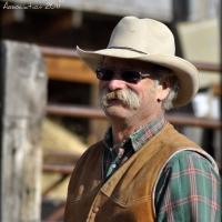 Montana Rancher Q & A: Scott Wiley of Musselshell