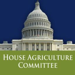 House Agriculture Committee