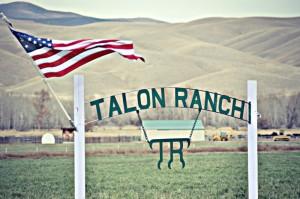Cam Cooper Talon Ranch Sign.jpg