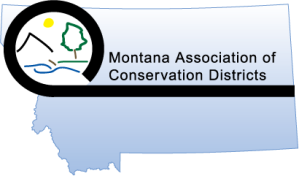 Montana Conservation Districts