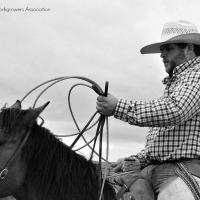 Montana Rancher Q and A: John Henry Beardsley, Miles City