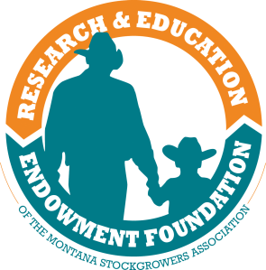 Foundation Logo - Color