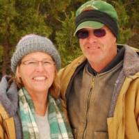 Montana Rancher Feature Q&A: Lillian Ostendorf
